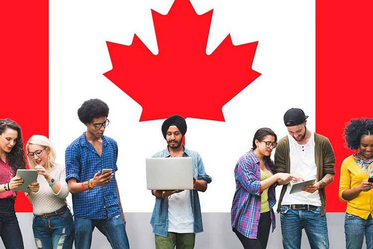 هزینه تحصیل در مدارس کانادا