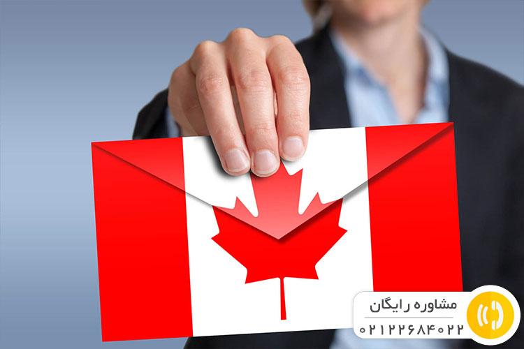 مدارک زبان مورد نیاز برای تحصیل در کانادا