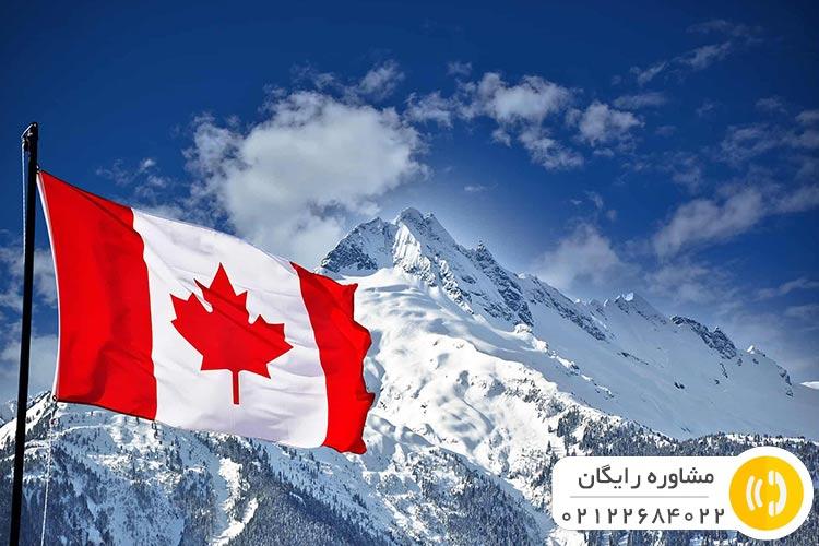 قوانین اسپانسرشیپ کانادا