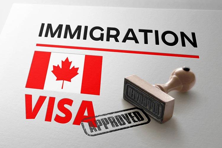مهاجرت آسان به کانادا