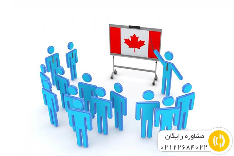 مهمترین شرایط مهاجرت به کانادا